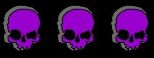 LD_skull_3 copy